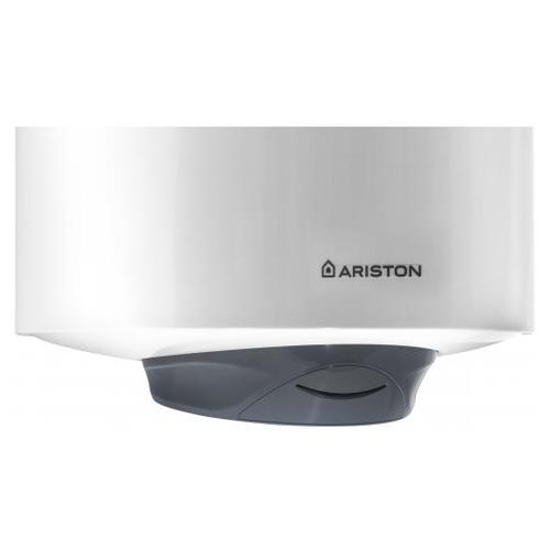 Накопительный электрический водонагреватель Ariston ABS PRO R INOX 80V