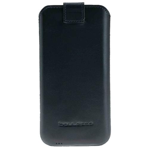 Чехол Bouletta MCrst1s9 для Samsung Galaxy S9