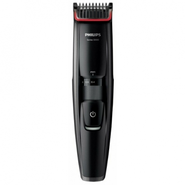 Триммер Philips BT5200 Series 5000