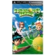 Everybody's Tennis Portable