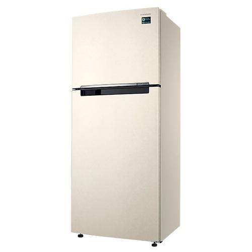 Холодильник Samsung RT-43 K6000EF