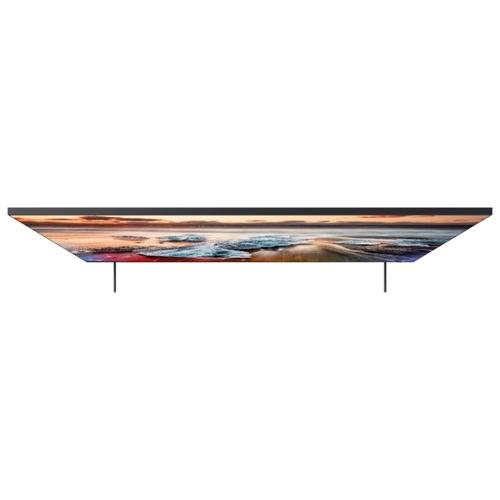 Телевизор QLED Samsung QE82Q900RBU