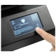 3D-принтер Wanhao Duplicator 9/300 Mark II