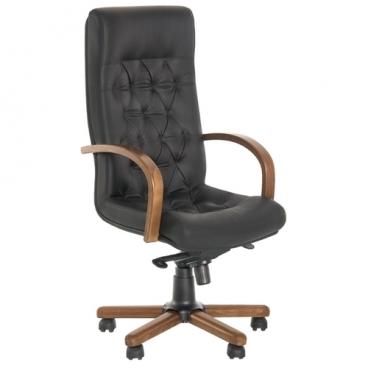 Компьютерное кресло Nowy Styl Fidel extra MPD EX1
