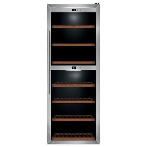 Винный шкаф Caso WineComfort 1260 Smart
