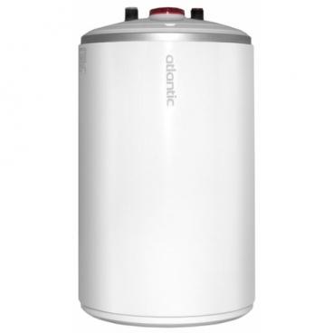 Накопительный электрический водонагреватель Atlantic O'Pro Small PC 10 SB