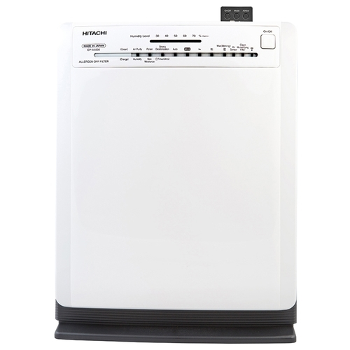 Климатический комплекс Hitachi EP-A5000