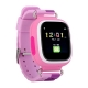 Часы Smart Baby Watch GW800