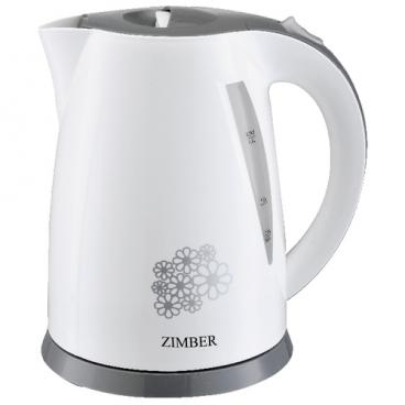 Чайник Zimber ZM-11074