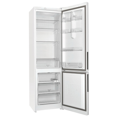 Холодильник Hotpoint-Ariston HDC 320 W