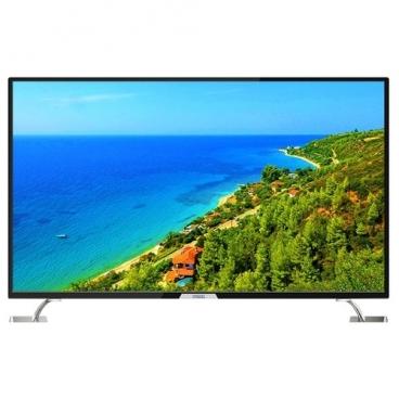 Телевизор Polar P40L32T2SC