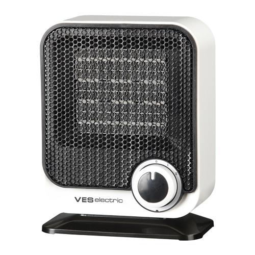 Тепловентилятор VES V-FH21 (2013)