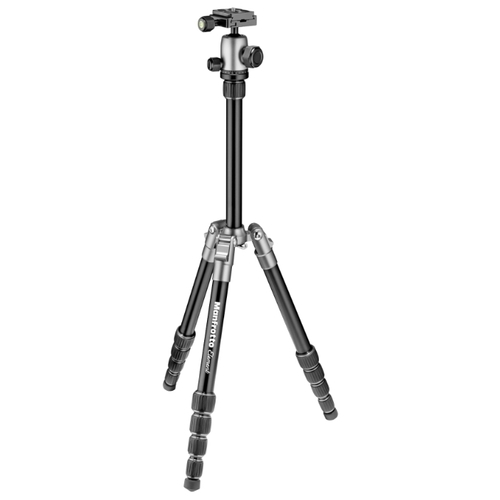 Штатив Manfrotto MKELES5GY-BH