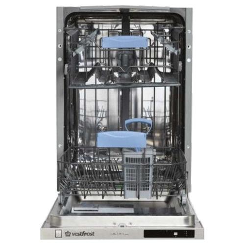 Посудомоечная машина Vestfrost VFDW4512