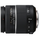Объектив Sony Minolta AF ZOOM 28-75mm F2.8 (D) (SAL-2875)