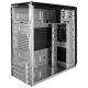 Компьютерный корпус ExeGate BA-121U 500W Black