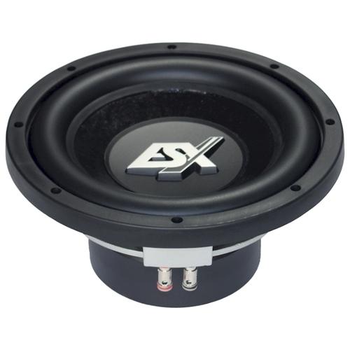 Автомобильный сабвуфер ESX SX1040