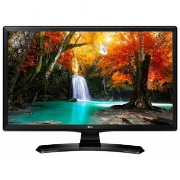 Телевизор LG 24MT49VF