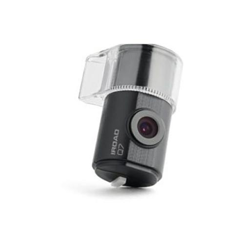 Видеорегистратор IROAD Q7 с GPS