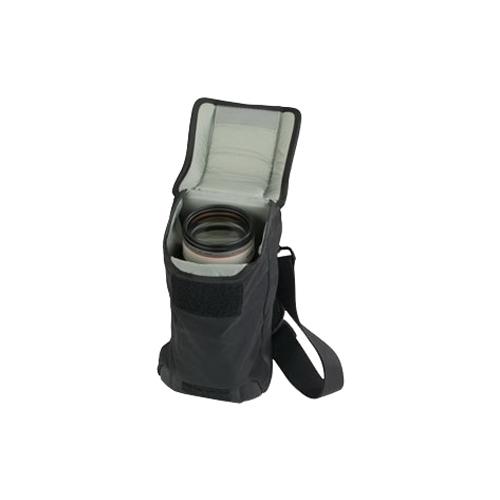 Чехол для объектива Lowepro S&F Slim Lens Pouch 75 AW