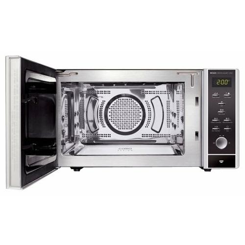 Микроволновая печь Caso MCG25 Ceramic chef