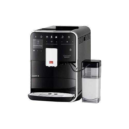 Кофемашина Melitta Caffeo Barista T Smart