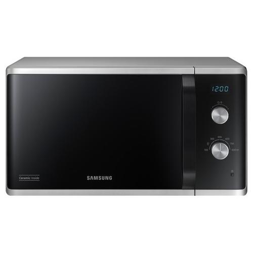 Микроволновая печь Samsung MS23K3614AS