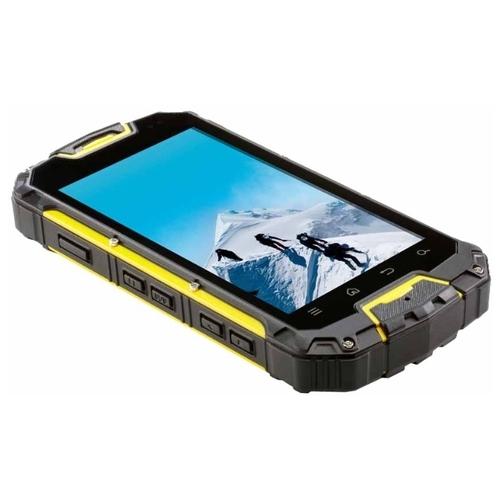 Смартфон Snopow M8