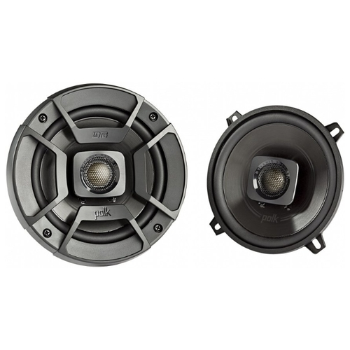Автомобильная акустика Polk Audio DB522