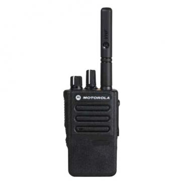 Рация Motorola DP3441