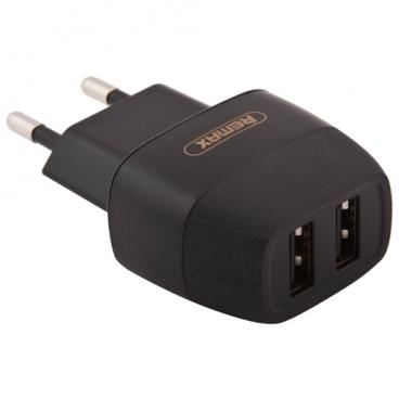 Сетевая зарядка Remax Flinc Series 2 USB (RU-U29)