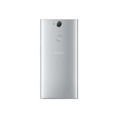 Смартфон Sony Xperia XA2 Plus 64GB