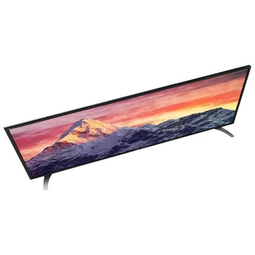 Телевизор Sharp LC-40CFF5222E