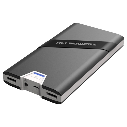 Аккумулятор ALLPOWERS AP-20800