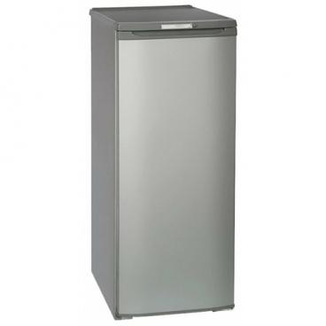 Холодильник Бирюса M110