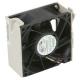 Система охлаждения для корпуса Supermicro FAN-0126L4