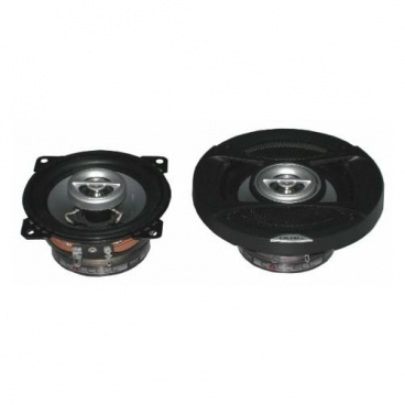 Автомобильная акустика Calcell CP-402