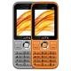 Телефон JOY'S S6
