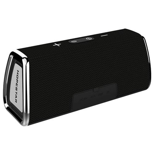 Портативная акустика Hopestar H23