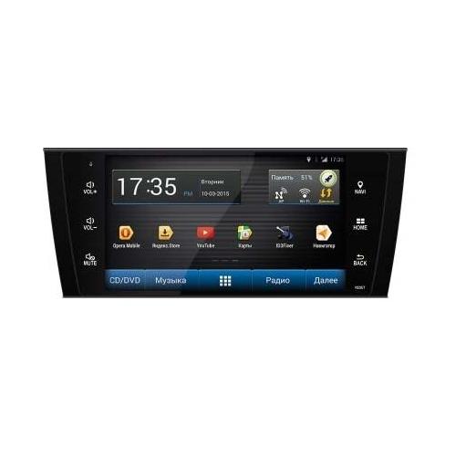 Автомагнитола FlyAudio G8177