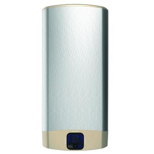 Накопительный электрический водонагреватель Ariston ABS VLS EVO INOX QH 100 D