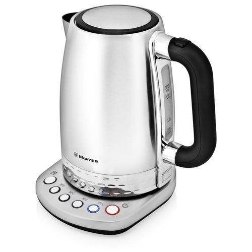 Чайник BRAYER BR1002