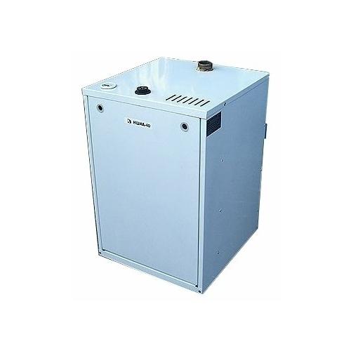 Газовый котел Боринское ИШМА-40 У 40 кВт одноконтурный