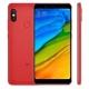 Смартфон Xiaomi Redmi Note 5 6/128GB