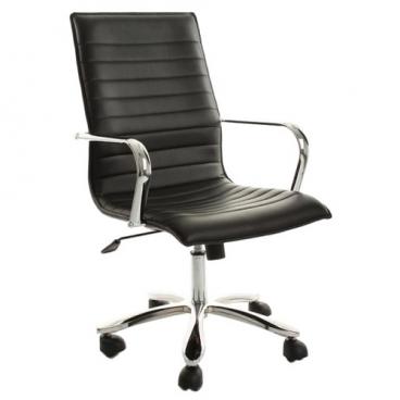 Компьютерное кресло C2W Aim Co