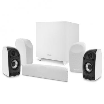 Комплект акустики Polk Audio TL1700