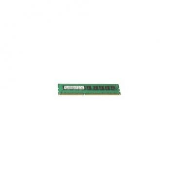 Оперативная память 4 ГБ 1 шт. Samsung DDR3 1600 Registered ECC DIMM 4Gb