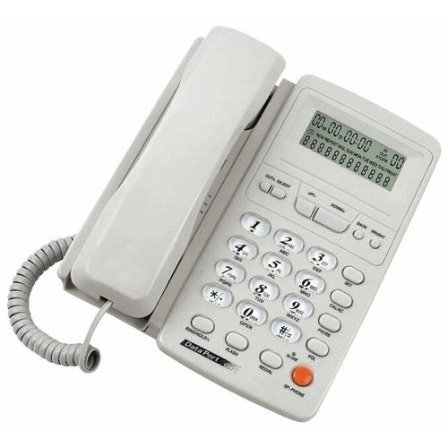 Телефон Вектор ST-801/09