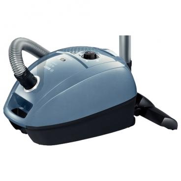 Пылесос Bosch BGL 32003