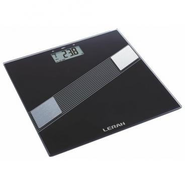 Весы Leran EF 953 S72